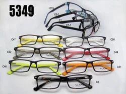 5349 Premium Designer Acetate Eyewear