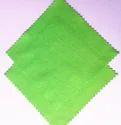 Suede Microfiber Towel