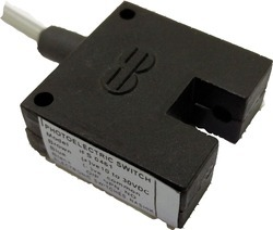 10 mm Fork and Slot Sensor