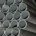 High Duplex Steel Tube