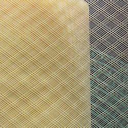 PVC Mosquito Net