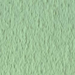 Textured Paint Designs For Exterior Walls Bedroom And Bed Reviews