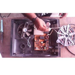Induction Stove Repairing Service