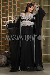 Designer Abaya For Arabian Ladies