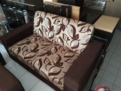 Designer Sofa Set In Surat Gujarat Suppliers Dealers