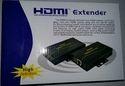 RAYMAX 150M HDMI Extender