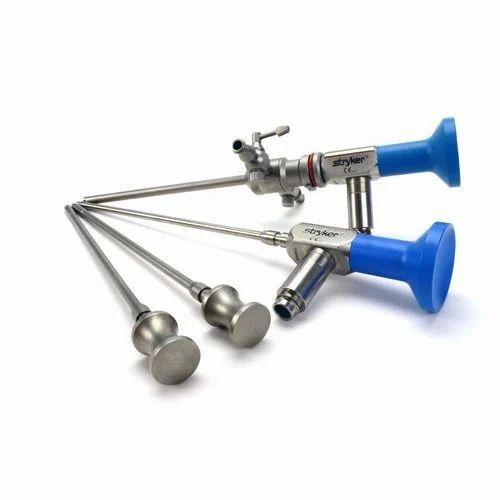 Stryker Arthroscopy Instrument Surgical Arthroscope