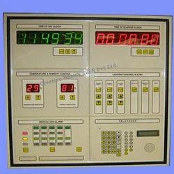 OT Control Panels