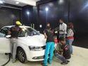 3d Car Polishing Services