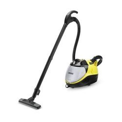 Electric Karcher Steam Cleaner