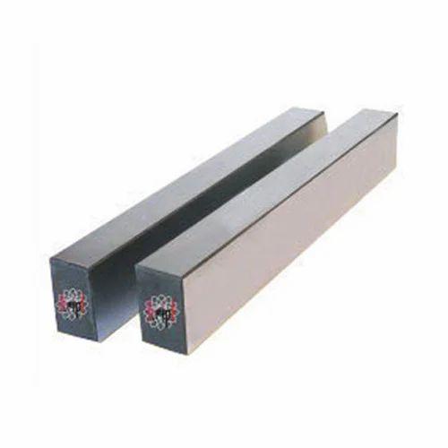 Magnet Block - Krystal Pot Magnet Block Manufacturer from Pune