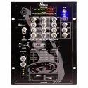 Audio DJ Mixer