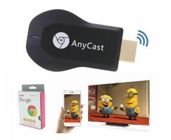 Any Cast Dongle