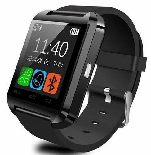 a67e1e0924e U8 Smart Watch at Rs 750  piece
