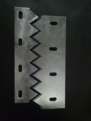 Paper Cutting Blade