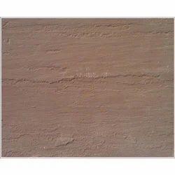Red Mandana Sand Stone