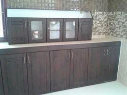 Cupboards In Coimbatore अलमारी कोयंबटूर Tamil Nadu