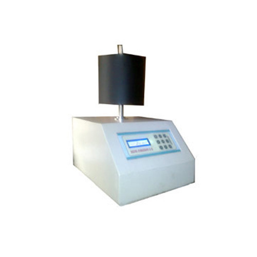 Digital Kymograph