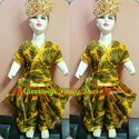 Krishna Fancy Dresses
