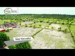 Farm Land in Annur Coimbatore
