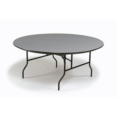 Round Conference Table At Rs Piece Conference Tables ID - Oblong conference table