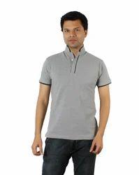 Wintex Cotton Casual T Shirt