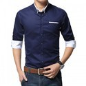 Stylish Men Shirt