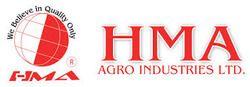 HMA Ind.Ltd.