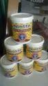 Apolite Water Proof Emulsion