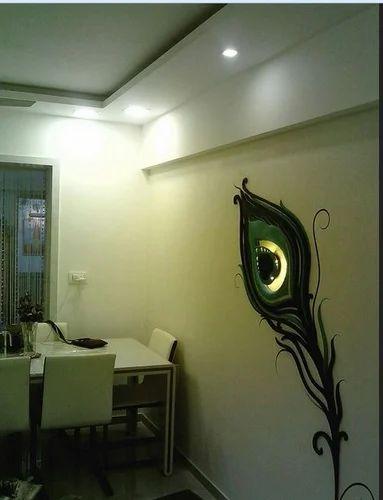 Study Room Interior Design Part 80