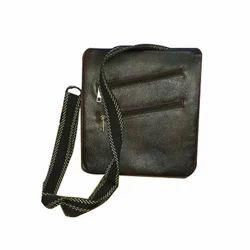 Sling Side Bag