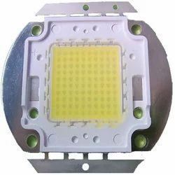 Super High Power LEDs