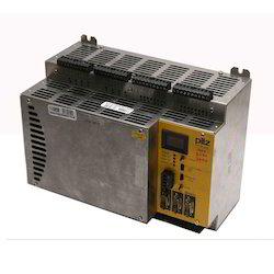 PILZ Unit PLC Repairing Service