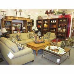 Home Furniture In Delhi घर का फर्नीचर दिल्ली Delhi