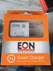 Eon Mobile Charger