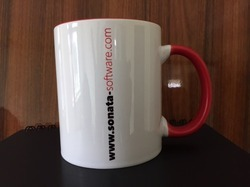 Blank Sublimation Mugs for Home