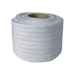 Glass Fiber Rope