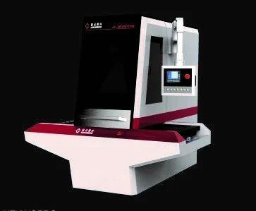 Denim Jeans Laser Engraving Machine Golden Laser India