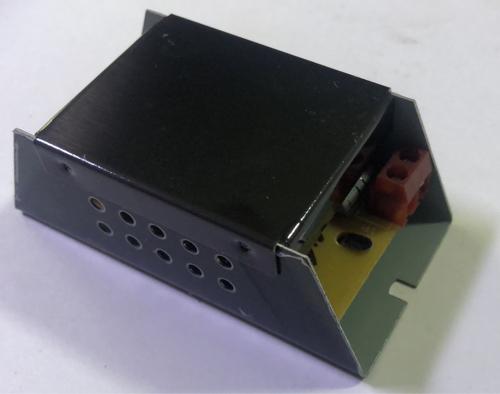 12v 2amp power supply