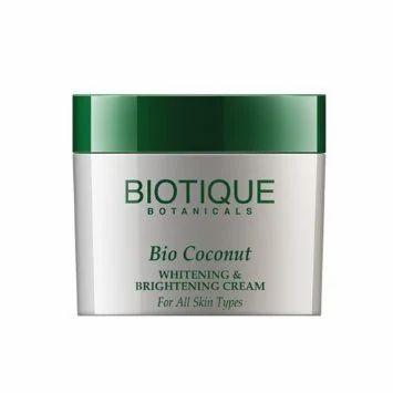 biotique face cream