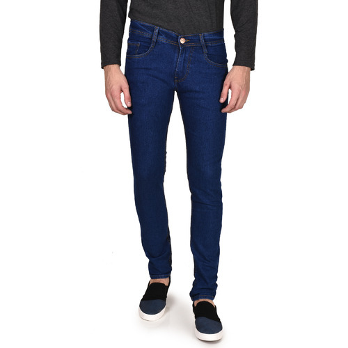 a54a84144e Blue Nero Jeans