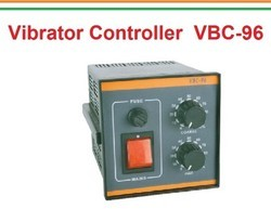 Vibrator Controller Vbc 96