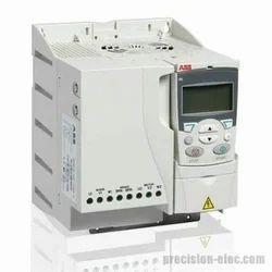 ACS310 VFD
