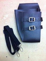 Rp   Tool Bag