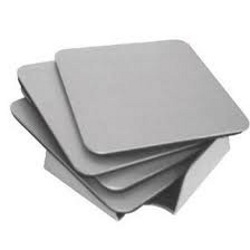 Aluminium Square Sheet