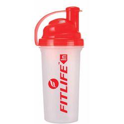 Cyclon Shaker Sporty Bottle