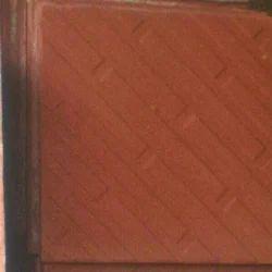 Outdoor Concrete Floor Tiles