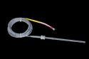 Plastic Bayonet RTD Sensors