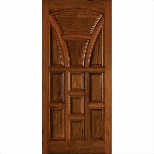Teak Wooden Door & Teak Wooden Door ??? ??? ??? ?????? ?? ????? ...