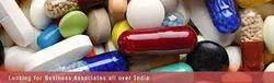 Pharma Franchise in Pakur